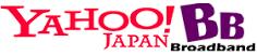 Yahoo! BBの特徴と評判 ※【初心者】にやさしく解説!