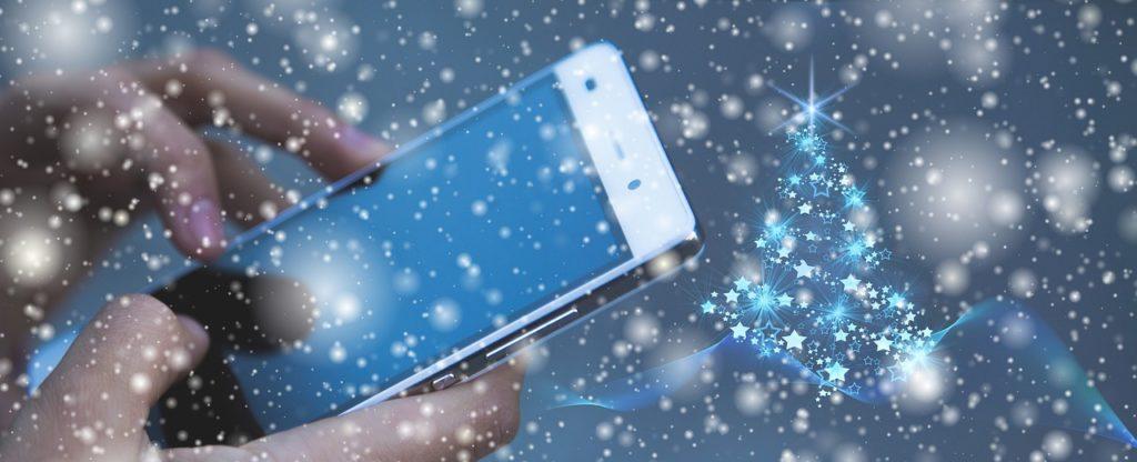 フレッツ光からソネット 光 プラスに乗り換えることへの問題は?