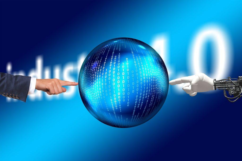ソネット 光 プラスの実際の回線速度はどれくらい?