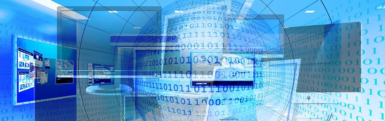 enひかりv6プラス(IPv6)接続対応のWiFiルーターでおすすめは?